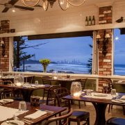 fish house restaurant gold coast