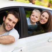 best car hire australia