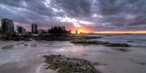 Things to do while visiting the Gold Coast on a budget